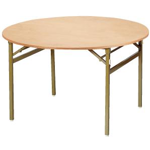 円形テーブル φ900
