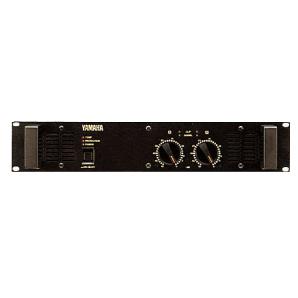 パワーアンプ350W+350W