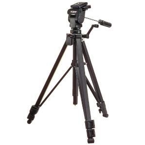 ビデオカメラ三脚