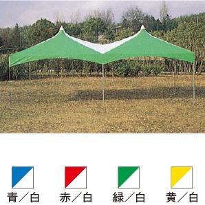 イベントテント2K×4K