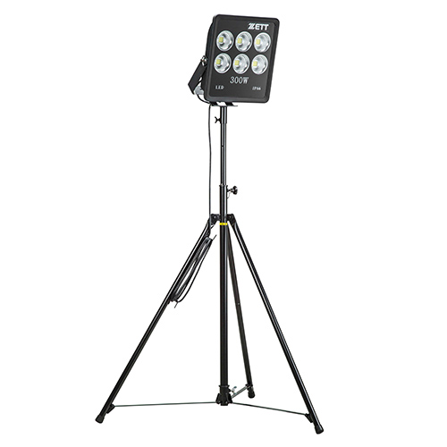 高照度LED照明